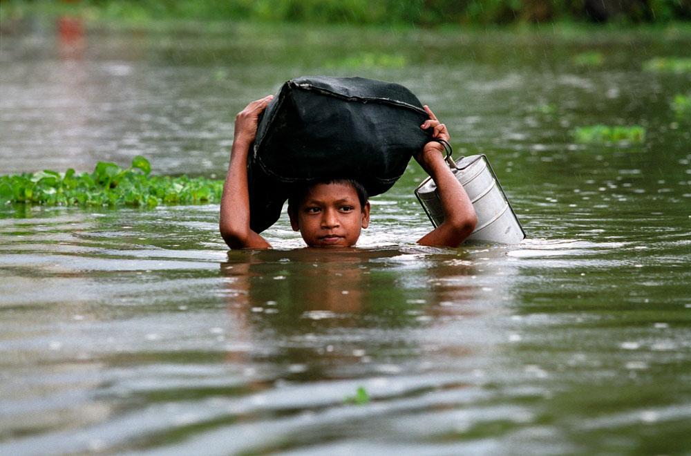 Image result for bangladesh monsoon