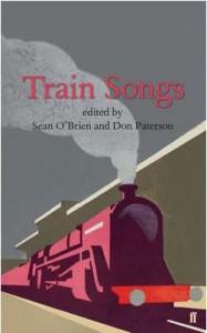 TrainSongsjkt