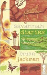 savannahdiariescover