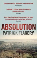 Absolution.cover