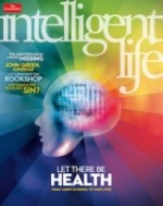 IntelligentLifecover