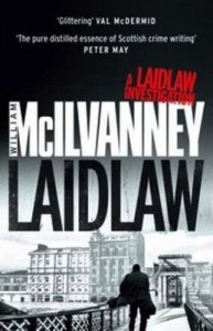 laidlawcover