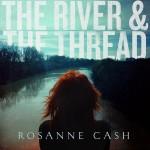 RosanneCashalbumcover