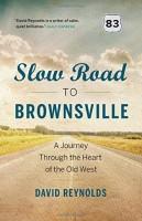 slowroadcover