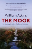 themoor.cover