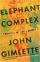 elephantcomplex