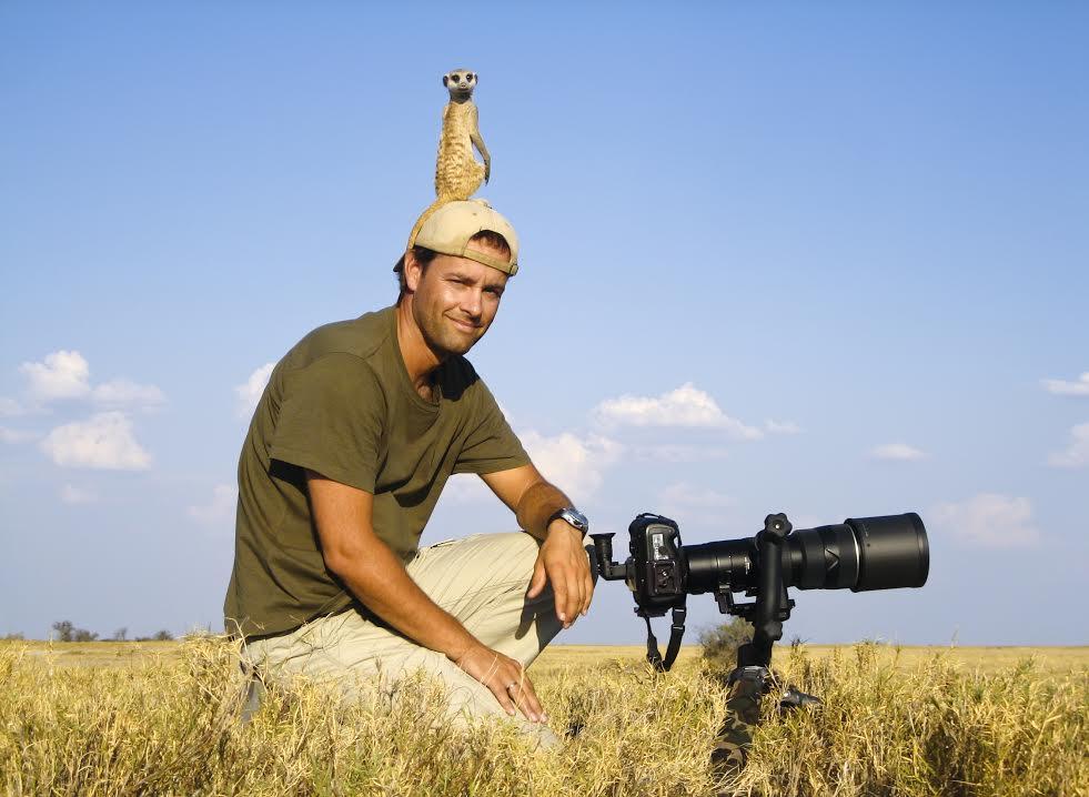 marsel&meerkat