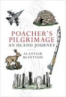 poacherspilgrimage