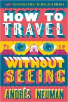 howtotravelwithoutseeing